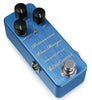 One Control Dimension Blue Monger Modulation Guitar Effect Pedal BJF Series