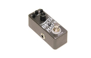 Outlaw Effects Boilermaker Boost Guitar Effect Pedal