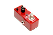 Outlaw Effects Hangman Overdrive Guitar Effect Pedal