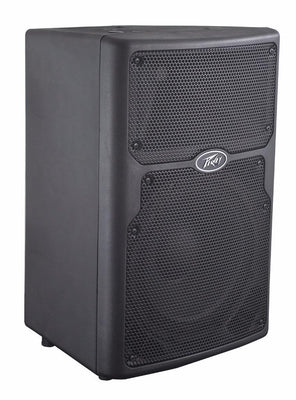 Peavey PVXp 10 2-Way Active 1x10