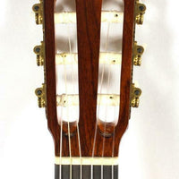 Rafael De Cordoba Model 1A India Cedar Top Rosewood Classical Acoustic Guitar