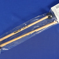 Regal Tip Mayhem SS Mallets Sticks Drum Drums Percussion