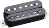 Seymour Duncan Jason Becker Perpetual Burn Trembucker Black Guitar Bridge Pickup
