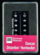 Seymour Duncan SH6N Duncan Distortion Electric Guitar Humbucker Neck Pickup