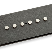 Seymour Duncan SJM-1n Vintage For Jazzmaster Black Electric Guitar Neck Pickup