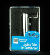 Seymour Duncan SLD-1n Lipstick Tube For Danelectro Neck Pickup