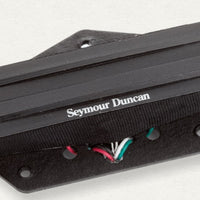 Seymour Duncan USA Hot Rails For Tele STHR-1 Electric Guitar Bridge Pickup