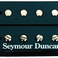 Seymour Duncan TB-5 Custom Trembucker Humbucking Pickup Black
