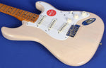 Squier Classic Vibe 50s Stratocaster Strat White Blonde Electric Guitar