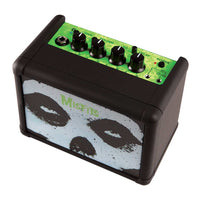 Blackstar Misfits 3 Bluetooth Mini Amp Electric Guitar Amplifier