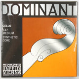 Thomastik-Infeld Dominant 147 Cello String Set Strings Orchestra