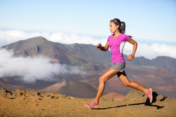9 Tips For Beginner Runners