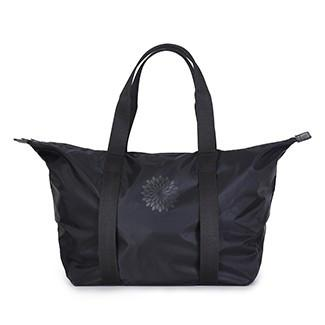 easyoga Ready to Go Yoga Gym Bag - L1 Black