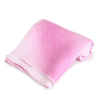 easyoga Titanium Yoga Hand Towel-Layered Color - R0 Layered Pink Color
