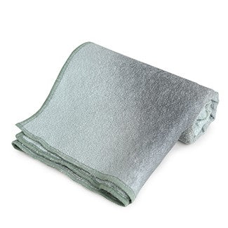 easyoga Titanium Yoga Hand Towel-Layered Color - G0 Layered Green Color