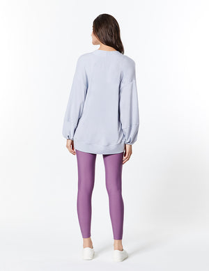 easyoga LA-VEDA Chummy Core Tight1 - P4 Grapes