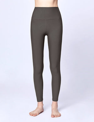 easyoga LA-VEDA Ethereal Wavy Core  Tight - A7 I-Gray