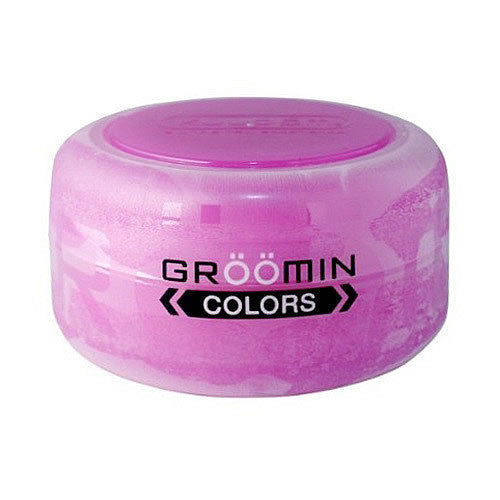 kuudom groomin twilight purple