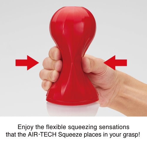 Tenga Air Tech Squeeze (Regular)