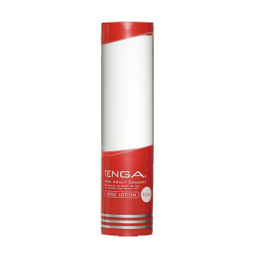Tenga Hole Lotion (Real)