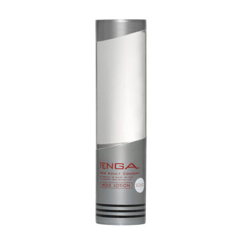 Tenga Hole Lotion (Solid)