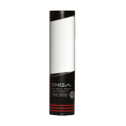 Tenga Hole Lotion (Wild)