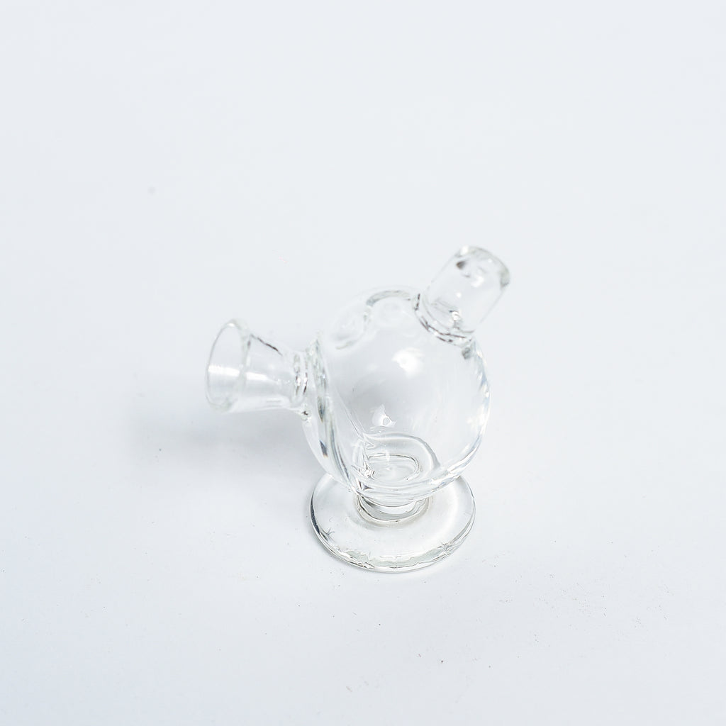 Mini Cigarillo Bubbler