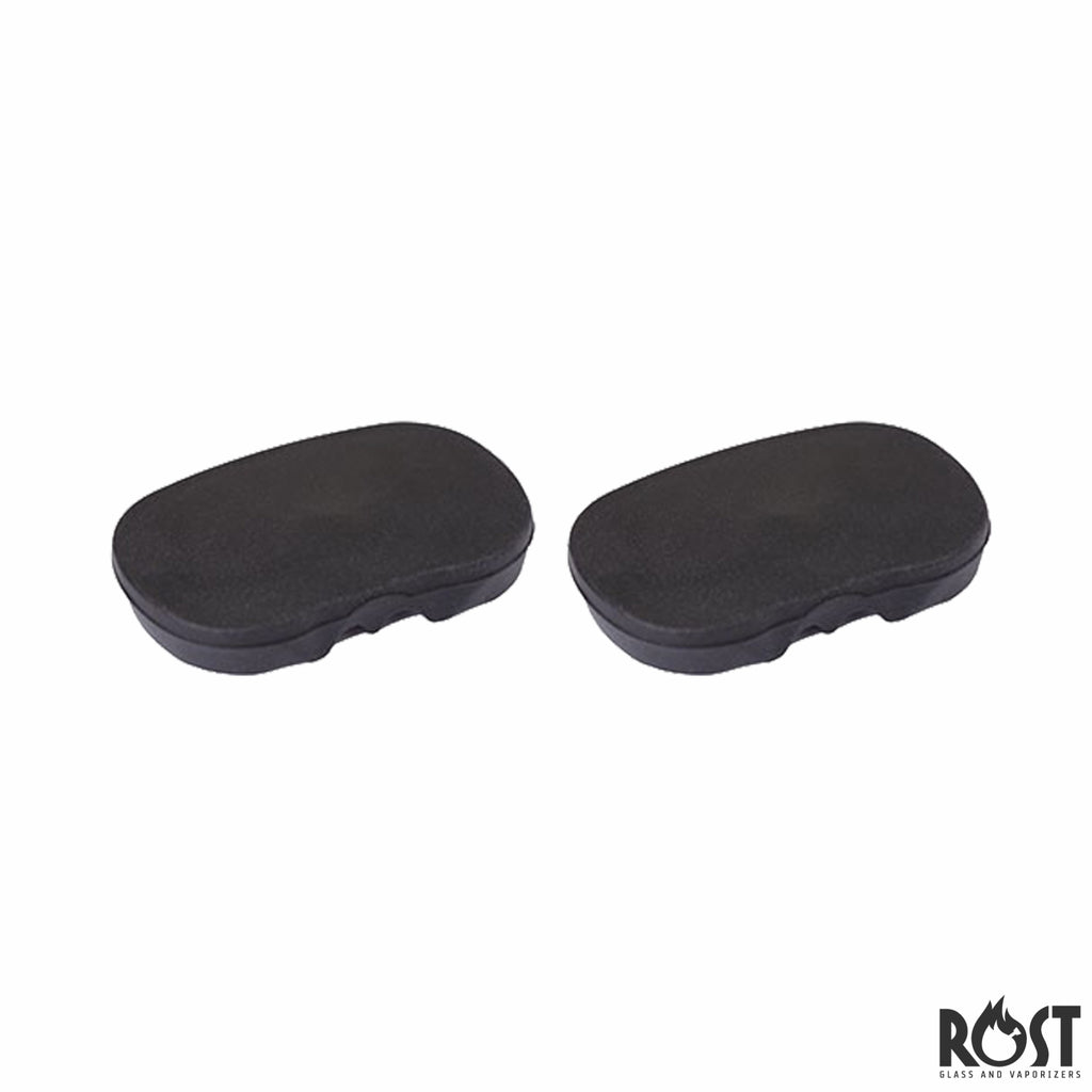 PAX 2 - Flat Mouthpiece 2 Pack