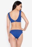 Danica Royal Blue