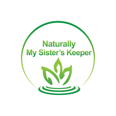 Gift Certificate - Naturally My Sister's Keeper