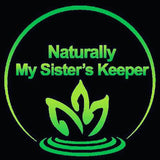 Sunday Blend - Life Tea - Naturally My Sister's Keeper
