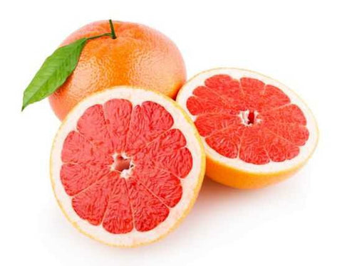 Grapefruit Drops for Weight Loss - Naturally My Sister's Keeper