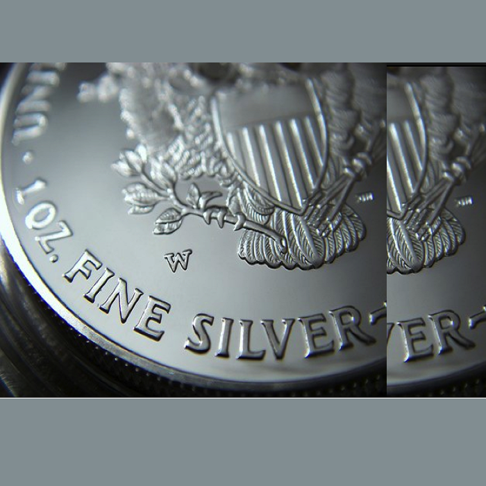 Silver Market in India and Importance