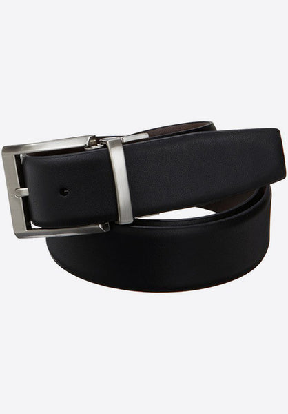 Tommy Hilfiger Men's Ribbon