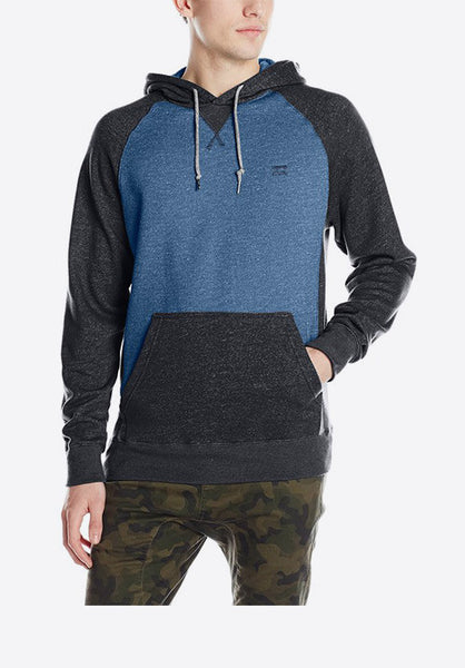 Original Penguin Men's Color Block