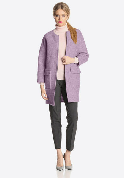 Cole Haan Women's Wool
