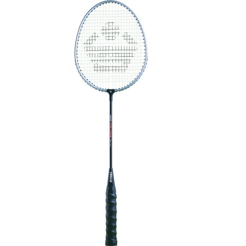 Cosco Badminton Cb-150E Badminton Racket