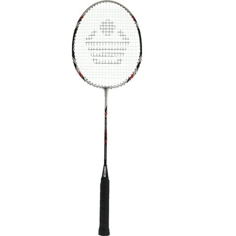Cosco Badminton Cbx-222 Badminton Racket