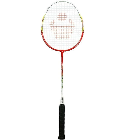 Cosco Badminton Cb-300 Badminton Racket