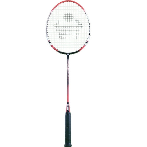 Cosco Badminton Cbx-450 Badminton Racket
