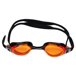 Cosco Aqua Kinder Swimming Goggles