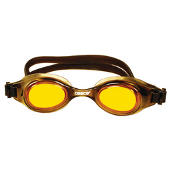 Cosco Aqua Max Swimming Goggles