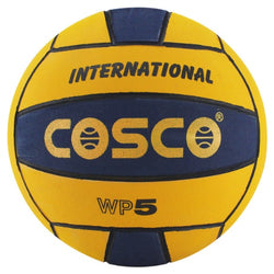 Cosco Water Polo International