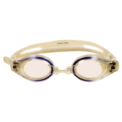 Cosco Aqua Pro Swimming Goggles
