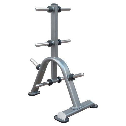 Cosco CIE-7017B Weight Plate Tree IE Series