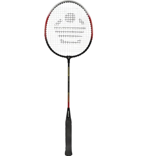 Cosco Badminton Cb-885 Badminton Racket