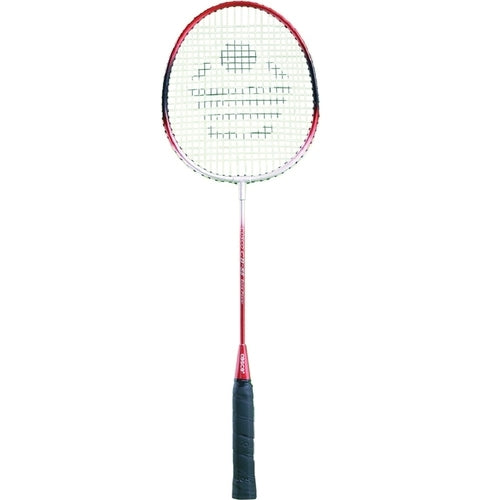 Cosco Badminton Cb-88 Badminton Racket