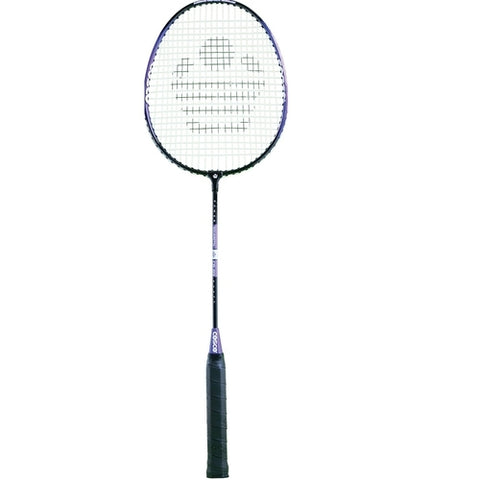Cosco Badminton Cb-89 Badminton Racket