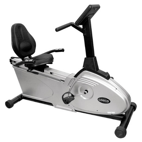 Cosco 9380 R Recumbent Bike