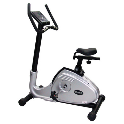 Cosco 9380 U Upright Bike